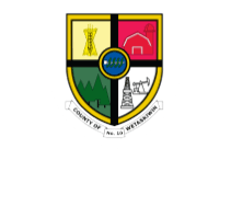 County of Wetaskiwin