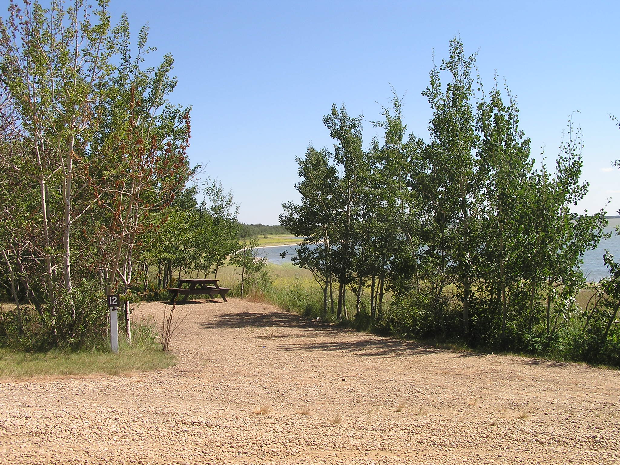 red deer lake campground 020.jpg